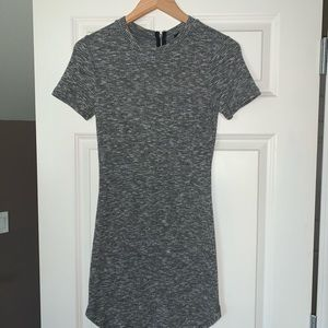 Forever 21 Knot Dress (Small)